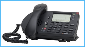 Business VOIP brings your business telephony into a single system no matter where the users are