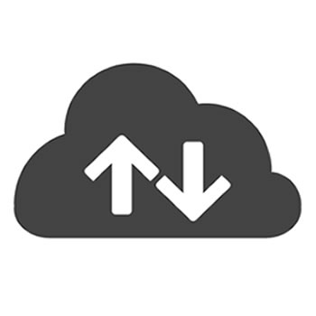 Cloudsourced.IT are experienced Cloud hosting providers